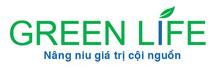 Green-Life